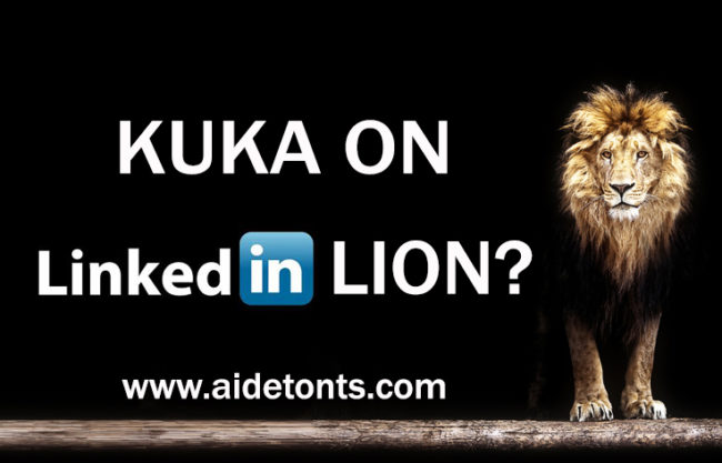 @aidetonts-Aide-Tonts-LION-miksi-Linkedinissa-on-Lion-sana-verkostotiuminen